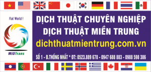 Cong-ty-dich-thuat-mien-trung-MIDTrans