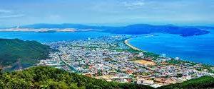 Dịch Hồ Sơ Thầu Tại Bình Định