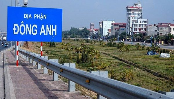 dich-thuat-dong-anh